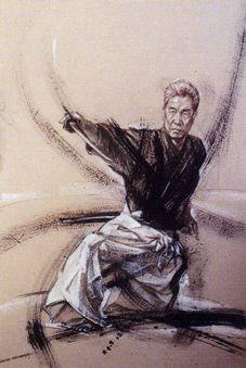 Feodor Tamarsky, Paintre Russe