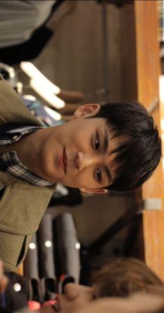 Mingyu Seventeen, Seventeen Debut, Hot Korean Guys, Korean Men, Kim Min Gyu, Mingyu Wonwoo, Meanie, Dear Future Husband, Iconic Photos