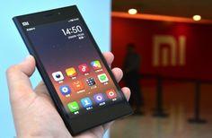 Xiaomi představí telefon MI4 22. července - http://www.svetandroida.cz/xiaomi-telefon-mi4-201407?utm_source=PN&utm_medium=Svet+Androida&utm_campaign=SNAP%2Bfrom%2BSv%C4%9Bt+Androida
