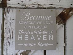 Inspirational Sign - Hand Painted - Farmhouse - Vinyl Lettering - Wall Art