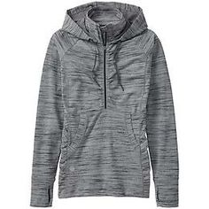 Heavenly Hail Hoodie 2 | Athleta