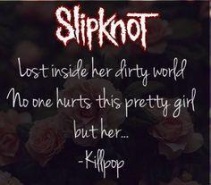 Killpop