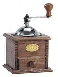 superbe et ancien t lescope longue vue e vion paris 1890. Black Bedroom Furniture Sets. Home Design Ideas
