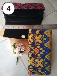 Lebih besar ukurannya, lebih unik dan istimewa. 9 And 10, Gift Wrapping, Gifts, Souvenir, Gift Wrapping Paper, Presents, Wrapping Gifts, Favors, Gift Packaging