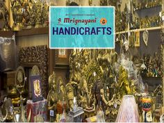 48 Best Handicrafts Images On Pinterest In 2019 Craft Crafts And