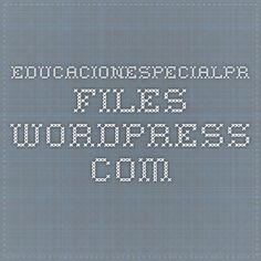 educacionespecialpr.files.wordpress.com