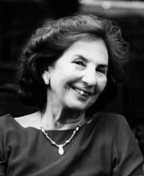Alki Zei is a Greek novelist and children's author.She studied Philosophy,  in the Drama School of the Athens and in the Moscow Cinema Institute. From 1954 to 1964 she lived in the Soviet Union as a political refugee.In 1964 she  returned to Greece, but they all left again in 1967 staying in Paris and returning only after the dictatorship fell.She wrote  a series of books for children, and in 1987 her first novel for adults, Achilles Fiancee Her books are translated into numerous languages