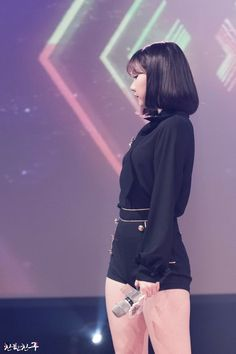 Check out GFriend @ Iomoio South Korean Girls, Korean Girl Groups, Kpop Outfits, Cute Outfits, Red Velvet Seulgi, G Friend, 2 Girl, Winter Fashion Outfits, Colourful Outfits