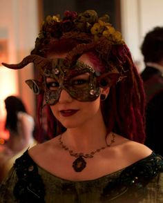 1000 images about aurum masquerade on pinterest leipzig masks and