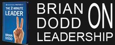 Live Blog From 2014 Orange Conference – 19 Leadership Quotes From Mark Batterson | Brian Dodd on Leadership