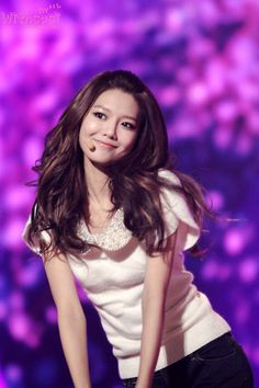 SooYoung Wallpaper - Girls Generation/SNSD ..