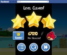 Facebook-Angry-Birds-3-stars.jpg (627×513)
