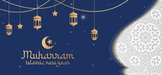 islamic,background,design,muslim,vector,year,festival,happy,banner,card,greeting,new,arabian,religion,arabic,illustration,template,decoration,eid,holiday,muharram,holy,poster,islam,ramadan,calligraphy,arab,hijri,lantern,traditional,mubarak,art,adha,celebration,culture,al,mosque,feast,moon,festive,hajj,fitr,kareem,invite,month,sacrifice,religious,pattern,community,invitation Islamic New Year Images, Happy Islamic New Year, New Year Greeting Cards, New Year Greetings, Eid Holiday, Happy Muharram, Islamic Designs, Islam Ramadan, Watercolor Background