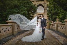 Best Wedding and Portrait Photographers Darrell Fraser South Africa Award Winning Photography, Sun City, Portrait Photographers, South Africa, African, Wedding Dresses, Fashion, Moda, Bridal Dresses
