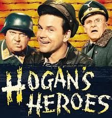 Hogan's Heroes (CBS 1965 - 1971)