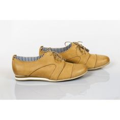 Női bőr gyaloglást brown DT225 - manozo.hu Men Dress, Dress Shoes, Derby, Jazz, Oxford Shoes, Lace Up, Women, Fashion, Moda