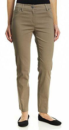 61dee87acbd5b New Zac Rachel Women s Millenium Jeans. womens fashion clothing   29.90 -  58.98 offerdressforyou
