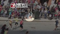 EXCLUSIVE: New pics from moments before, after blasts - Boston News, New England News, WHDH-TV 7NEWS WHDH.COM