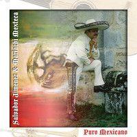 09 Caminos de Guanajuato by Mariachi Mexteca on SoundCloud