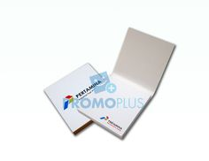 Standard Pad,Soft Cover,Hard Cover,Shaped Pad, Kalender,BOX Sticky Note