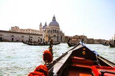 Trip to Italy - Venice, Pisa, Verona & Manarola Venice Travel, Italy Travel, All Over The World, Around The Worlds, Venice Italy, Verona, Pisa, Road Trip, Instagram