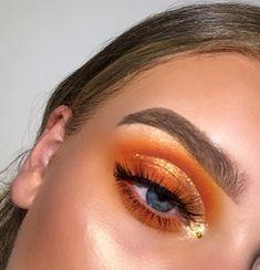 Cute Everyday Eyeshadow little Makeup Looks Cracked all Makeup Artist Gif Makeup Goals, Makeup Inspo, Makeup Inspiration, Makeup Tips, Makeup Blog, Eye Makeup, Makeup Art, Beauty Makeup, Drugstore Makeup