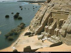 abu simbel temple - Google Search