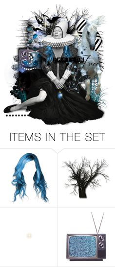 """""""Felling Free"""" by sophisticatedignorance21 ❤ liked on Polyvore featuring art"""