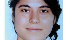 Minibüsten inerken düşen öğrenci öldü
