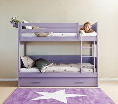 Fundas nórdicas infantiles y juveniles para su dormitorio!