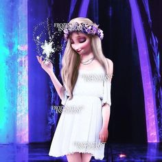 Elsa modern