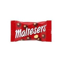 Malteser Chocolate outer with a light honeycomb malt center. The current 'Malteser' Maltesers Chocolate, Chocolate Sweets, Like Chocolate, Chocolate Bars, Candy Recipes, Gourmet Recipes, Chocolates, British Sweets, British Meals