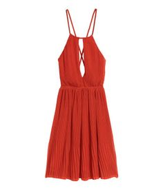 Damen | Kleider & Jumpsuits | H&M DE
