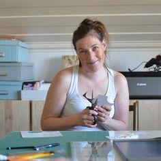 Diagnos:Kreativ Grandma Crafts, Making Baskets, Toilet Paper Crafts, Bra Hacks, Paper Towel Rolls, Quilling, Diy And Crafts, Toilet Paper Rolls, Diy Creative Ideas