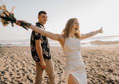 Elopement Weddings ✨#beachweddings #costaricaweddings #theweddingdesignercr ✨