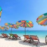 Shake off winter blues with Malaysia Airlines Hot Deals