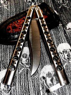 2912 best knives blades swords images in 2019 swords sword blade rh pinterest com