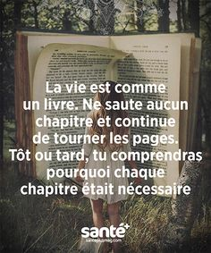 25 Insightful Quotes on Wisdom – Viral Gossip Motivational Quotes For Success, Great Quotes, Love Quotes, Inspirational Quotes, Leadership Quotes, Citation Nature, Quote Citation, Insightful Quotes, French Quotes