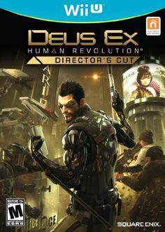 Deus Ex Human Revolution: Director's Cut - Nintendo Wii U by Square Enix, http://www.amazon.com/dp/B00BORFD9Q/ref=cm_sw_r_pi_dp_Er--tb0MCDZZF