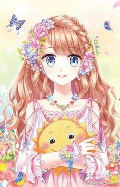 Photo shared by anime wallpaper on March 2020 tagging , , , ,You can find Anime art and more on our website.Photo shared by anime wallpaper on March 2020 . Anime Chibi, Manga Anime, Manga Kawaii, Anime Eyes, Kawaii Anime Girl, Anime Art Girl, Anime Girls, Anime Wolf, Manga Girl