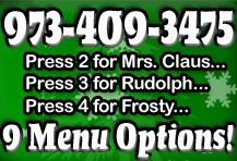 HumorHotlines.com - Call 973-409-3475 for The Holidays Hotline from HumorHotlines.com