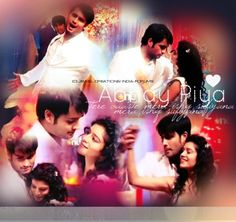 Abhay and Piya perfect fairytale ending
