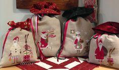 coccole: il Natale di Madame Chantilly da Coccole