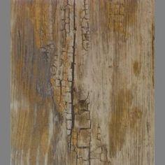 Rustic Self-Stick wood wallpaper