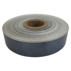 Australia's largest range of coloured, decorative and specialty adhesive tapes. Calisthenics Equipment, Rainbow Star, Hula Hoop, Holographic, Color Change, Adhesive, Tape, Craft Projects, Pretty