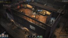 XCOM-like Spy Strategy Game Phantom Doctrine Releasing Next Month  #Gamers #CreativeForgeGames, #Pc, #PhantomDoctrine, #PLAYSTATION4, #RTS, #StrategyGame, #XboxOne CreativeForge Games' strategy game Phantom Doctrine releases on August 14 for PC, Xbox One, and PlayStation 4. Publisher Good Shepherd Entertainment announced the release date with a new trailer.  Phantom Doctrine puts players in control of a rogue intelligence agency during the Cold War. T...