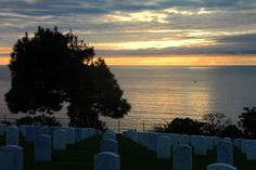 #sandiego #california #usa #sunset #pointloma #navy #cemetary #fortrosecransnationalcemetery #clouds #ig_sunsetshots #ig_sunrisesunset #myshot #roadtrip #travel #ig_travel #travelling #memories #skylover #sunsetlovers #ocean #nature #colorful #ig_unitedstates #ig_california #beautifuldestinations #instagood #world #pointlomalocals #sandiegoconnection #sdlocals #sandiegolocals - posted by Tanja  https://www.instagram.com/tappse77. See more post on Point Loma at http://pointlomalocals.com