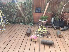 Swallows And Amazons, Patio, Outdoor Decor, Plants, Home Decor, Decoration Home, Room Decor, Plant, Home Interior Design