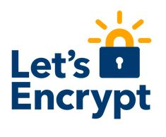 How to revoke a Let's Encrypt certificate