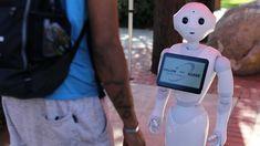 Etats-Unis : deux systèmes d'intelligence artificielle battent des humains à un test de lecture et de compréhension